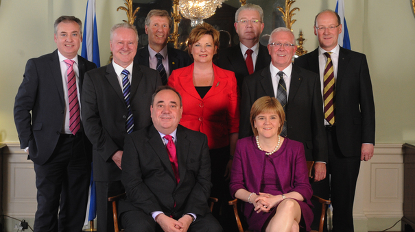 113048-snp-cabinet-party-was-neck-and-neck-with-labour-before-may-election.jpg