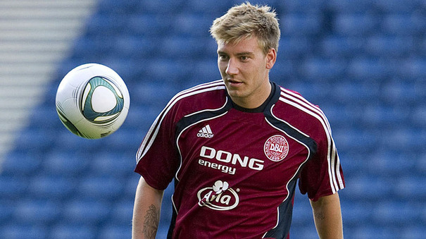 125984-nicklas-bendtner-warms-up-for-denmark-at-hampden.jpg