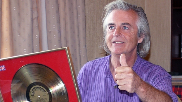 bay city rollers show delayed until may