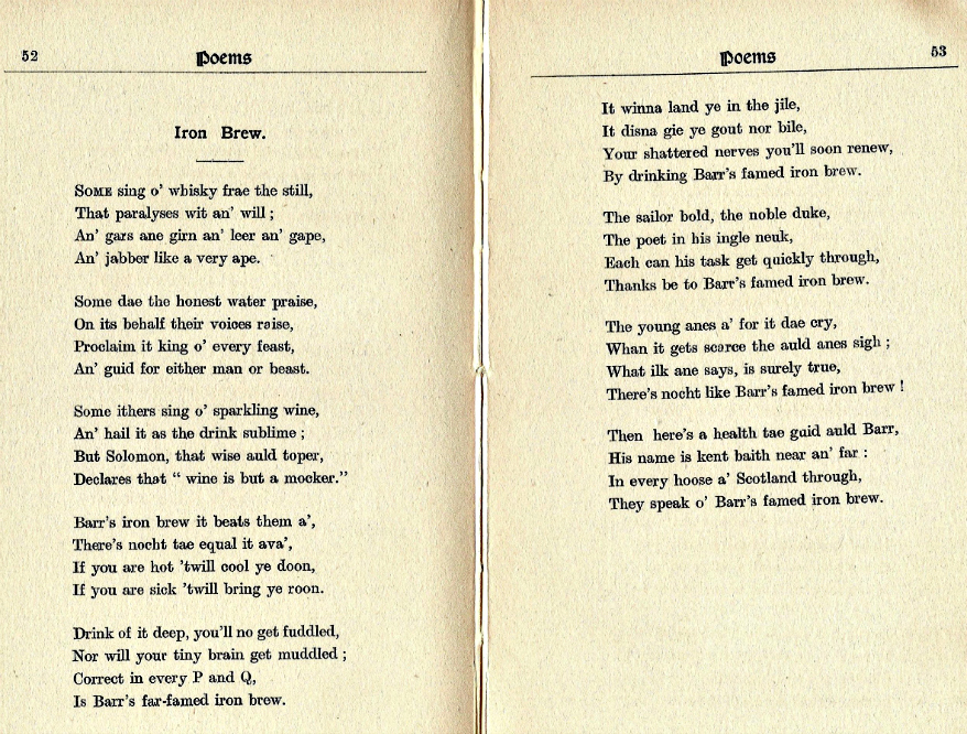How does Yeats use diction and literary devices in the poem