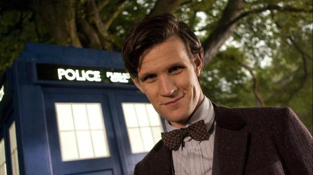 181931-matt-smith-doctor-who-needs-compl