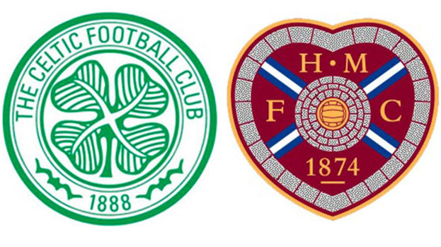 The New Scottish Derby?