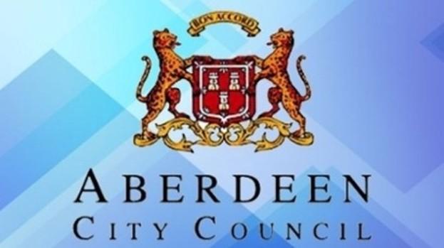 leicester city council tax login
