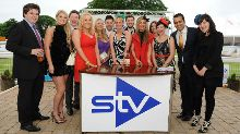 STV at the Races