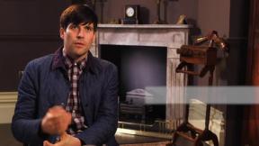 Downton Abbey: good or bad Thomas?