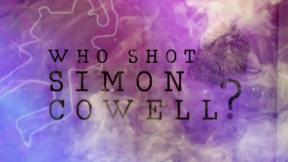 Who Shot Simon Cowell? Episode Five